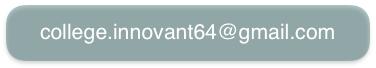 bouton-adresse-c2ipe