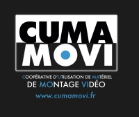 logo video cumamovi fond noir 72dpi