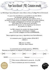 lulu-fse-college-lulu-cotisations