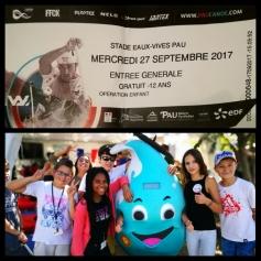 IMG_2017-09-27_23-27-09