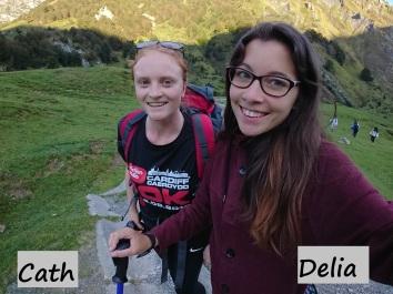 Cath et Delia.jpg