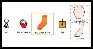 calcetin ejmpl.jpg