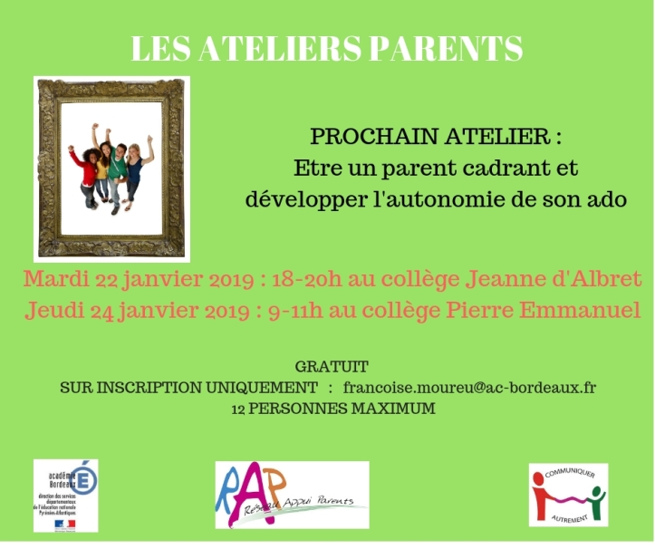Les ateliers parents.jpg