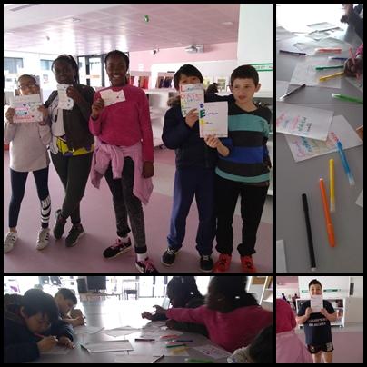 collage 2 taller español acronimos