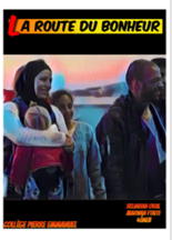 Capture d'écran 2019-04-02 à 23.05.00